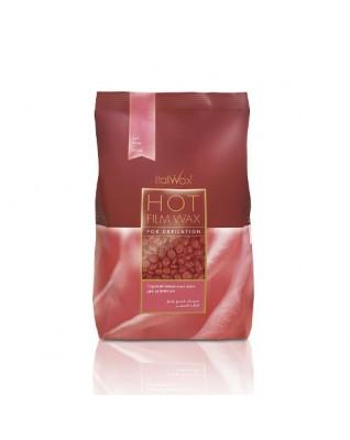 Rózsa film wax 1kg
