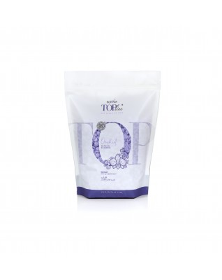 Top Line Orchid film wax 750g